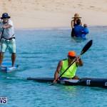 Paddle Board Races at Fort St Catherine Beach Bermuda, June 22 2014-67