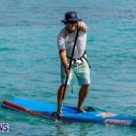 Paddle Board Races at Fort St Catherine Beach Bermuda, June 22 2014-69