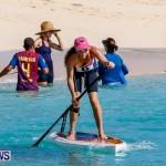 Paddle Board Races at Fort St Catherine Beach Bermuda, June 22 2014-72