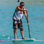 Paddle Board Races at Fort St Catherine Beach Bermuda, June 22 2014-76