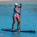 Paddle Board Races at Fort St Catherine Beach Bermuda, June 22 2014-79