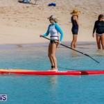 Paddle Board Races at Fort St Catherine Beach Bermuda, June 22 2014-82