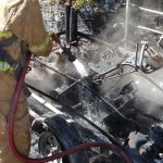 Paget Fire Bermuda, June 27 2014 (12)