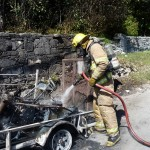 Paget Fire Bermuda, June 27 2014 (7)