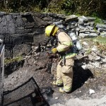 Paget Fire Bermuda, June 27 2014 (8)
