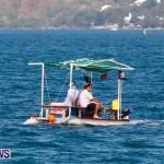 Round The Island Seagull Race Bermuda, June 14 2014-100