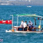 Round The Island Seagull Race Bermuda, June 14 2014-101