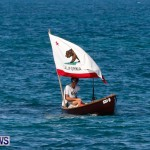 Round The Island Seagull Race Bermuda, June 14 2014-102