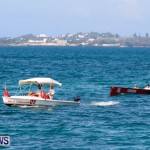 Round The Island Seagull Race Bermuda, June 14 2014-103