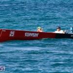 Round The Island Seagull Race Bermuda, June 14 2014-104