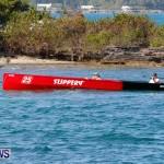 Round The Island Seagull Race Bermuda, June 14 2014-105