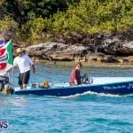 Round The Island Seagull Race Bermuda, June 14 2014-106