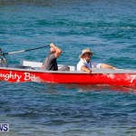 Round The Island Seagull Race Bermuda, June 14 2014-107