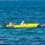 Round The Island Seagull Race Bermuda, June 14 2014-108
