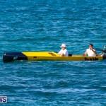 Round The Island Seagull Race Bermuda, June 14 2014-109