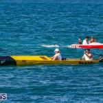 Round The Island Seagull Race Bermuda, June 14 2014-110