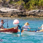 Round The Island Seagull Race Bermuda, June 14 2014-112