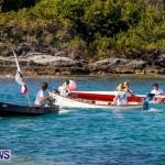 Round The Island Seagull Race Bermuda, June 14 2014-113