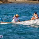 Round The Island Seagull Race Bermuda, June 14 2014-114