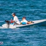 Round The Island Seagull Race Bermuda, June 14 2014-115