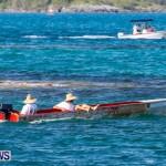 Round The Island Seagull Race Bermuda, June 14 2014-117