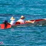 Round The Island Seagull Race Bermuda, June 14 2014-118