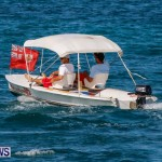 Round The Island Seagull Race Bermuda, June 14 2014-119