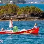 Round The Island Seagull Race Bermuda, June 14 2014-120