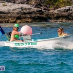 Round The Island Seagull Race Bermuda, June 14 2014-121