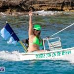 Round The Island Seagull Race Bermuda, June 14 2014-122