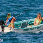 Round The Island Seagull Race Bermuda, June 14 2014-123