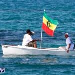 Round The Island Seagull Race Bermuda, June 14 2014-124