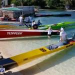 Round The Island Seagull Race Bermuda, June 14 2014-126