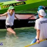 Round The Island Seagull Race Bermuda, June 14 2014-127