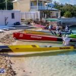 Round The Island Seagull Race Bermuda, June 14 2014-128
