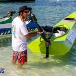 Round The Island Seagull Race Bermuda, June 14 2014-129