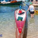 Round The Island Seagull Race Bermuda, June 14 2014-130