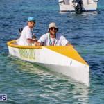 Round The Island Seagull Race Bermuda, June 14 2014-131