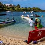 Round The Island Seagull Race Bermuda, June 14 2014-132