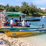 Round The Island Seagull Race Bermuda, June 14 2014-133