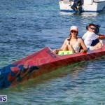 Round The Island Seagull Race Bermuda, June 14 2014-134