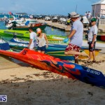 Round The Island Seagull Race Bermuda, June 14 2014-135