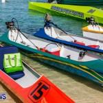 Round The Island Seagull Race Bermuda, June 14 2014-136