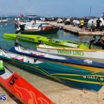 Round The Island Seagull Race Bermuda, June 14 2014-137