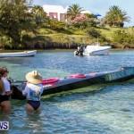 Round The Island Seagull Race Bermuda, June 14 2014-138