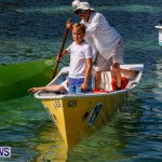 Round The Island Seagull Race Bermuda, June 14 2014-140