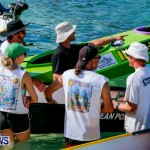 Round The Island Seagull Race Bermuda, June 14 2014-141