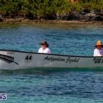 Round The Island Seagull Race Bermuda, June 14 2014-143