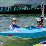 Round The Island Seagull Race Bermuda, June 14 2014-144