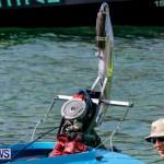 Round The Island Seagull Race Bermuda, June 14 2014-145